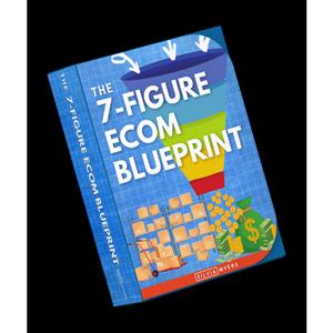 The 7 Figure Ecom Blueprint