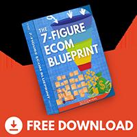 eCom Blueprint