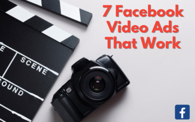 7 Examples Of Highly Effective Facebook Video Ads You Can Create At Home Even If You Are A Non-Creative Person