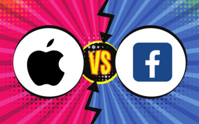Facebook Ads CRUSHED After iOS 14 Update? (Do These 3 Things NOW)