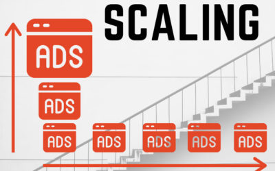Horizontal vs Vertical Scaling [The 5 Things You MUST Know To Scale Your Facebook Ads Profitably]