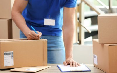 Top 3 Best Shipping Software For Ecommerce